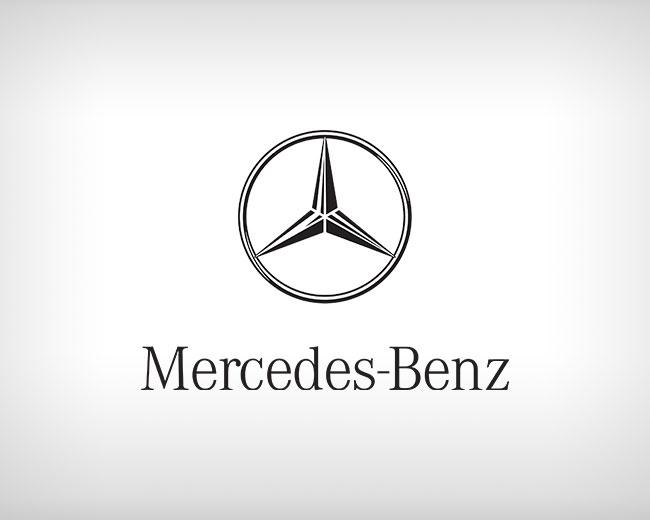 Mercedes Hire